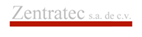 Partner of STAHL CraneSystems
